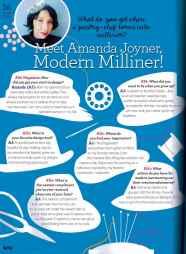 magazine-001