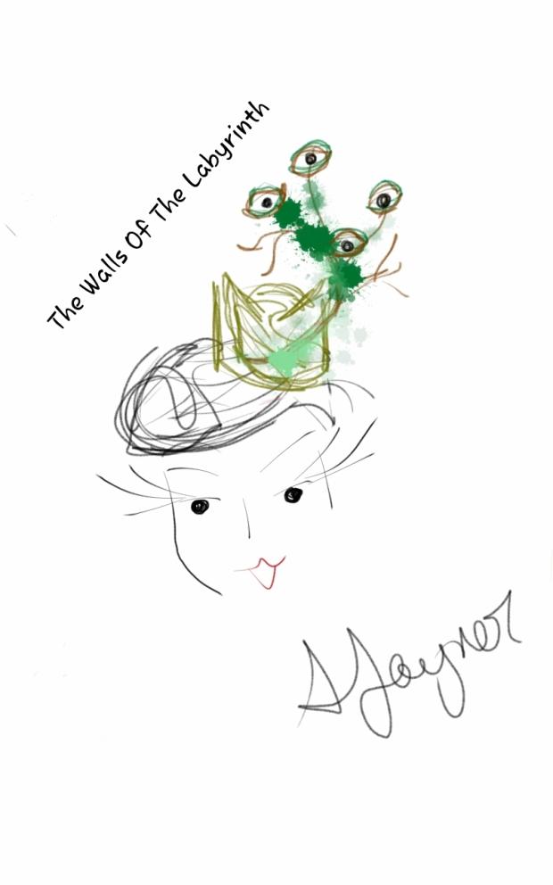 Sketch166142545