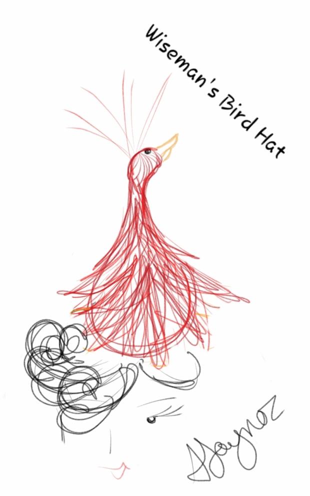 Sketch16615132