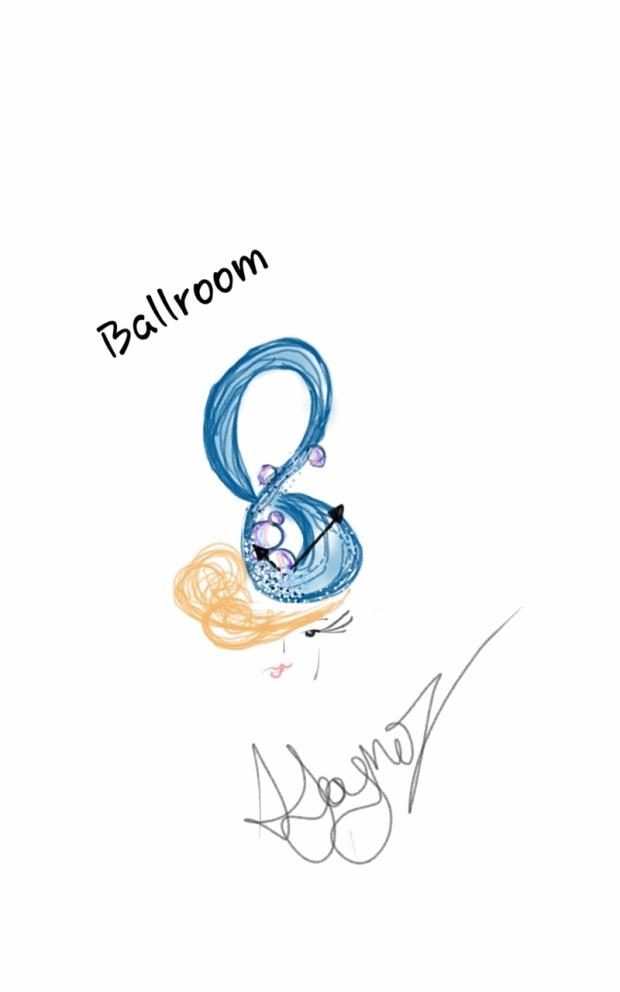 Sketch236194357